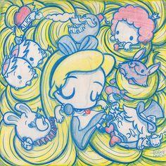 Alice_entangled-podgypanda-col_erase-trampt-71296m