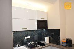 Bathroom Lighting, Kitchen Cabinets, Mirror, Furniture, Home Decor, Bathroom Light Fittings, Bathroom Vanity Lighting, Decoration Home, Room Decor