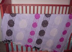 Swedish Weaving Patterns and Instructions   ... weave baby blanket pattern, Swedish weaving baby throw instructions