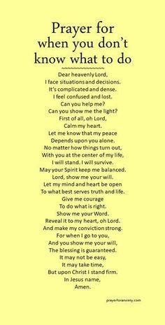 power in prayer quotes faith - power in prayer quotes . power in prayer . power in prayer quotes faith . power in prayer quotes strength Prayer Scriptures, Bible Prayers, Faith Prayer, God Prayer, Prayer Quotes, Power Of Prayer, Spiritual Quotes, Bible Quotes, Prayer For Wisdom