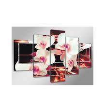 Resultado de imagen para cuadros dipticos de orquideas