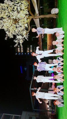 Seungkwan, Wonwoo, Jeonghan, Hip Hop, Boy Idols, Seventeen Wallpapers, Kpop, Hoshi, Pledis Entertainment