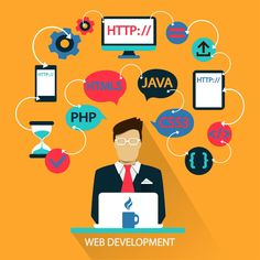 The situation in the market of Sydney WordPress development services is such that the variation in prices for creating websites is very large. This is due primarily to the quality of the site and the range of services that are part of its creation. Application Development, Web Application, App Development, List Of Programming Languages, Coding Languages, Php, Java, Ruby On Rails, Web Design Company