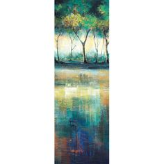 Found it at Wayfair - Sunday Morning 2 Panel A by Sandy Doonan 2 Piece Painting Print on Wrapped Canvas Set