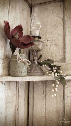 vanilla-frosting-and-crackle-medium-faye-fossay-3.jpg (663×1181)
