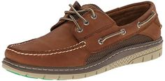 Shop a great selection of Sperry Men's Billfish Ultralite Boat Shoe, tan. Find new offer and Similar products for Sperry Men's Billfish Ultralite Boat Shoe, tan. Turf Shoes, Boat Shoes, Men's Shoes, Suede Oxfords, Loafers, Sperry Top Sider Men, Sperrys Men, Business Casual Men, American Eagle Men