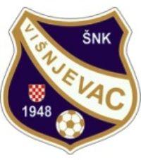 Croatia, Enamel, Football, Accessories, Isomalt, Vitreous Enamel, Soccer, American Football, Enamels