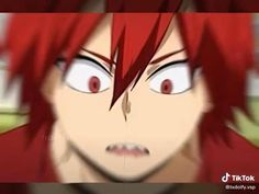 Dc Animated Series, My Hero Academia Episodes, Buko No Hero Academia, Boku No Hero Academy, Animation Series, Me Me Me Anime, Memes, Anime Characters, Hot