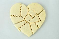 Cookie Puzzle Class - 5/25, 1:00-3:00