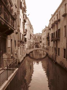 Venice, #Italy #travel