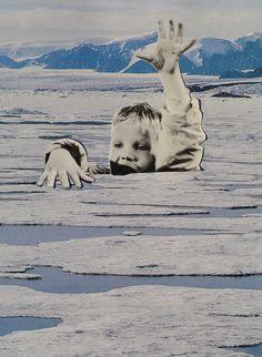 #art #collage