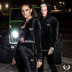 New Arrivals Men and Women Roman Man, Men And Women, Punk, Collection, Style, Fashion, Moda, La Mode, Fasion