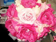 50% de Desconto - amazon #love #tweegram #sky #blue #pink