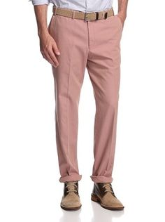 68% OFF Hiltl Men's Casual Pant