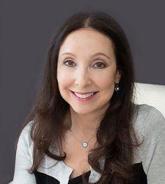 Sharon Hart-Green: novelist, translator, and Literature professor