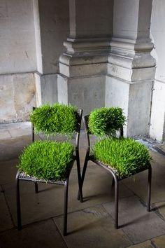 -Duy Anh Nhan Duc-  'Art Végétal'