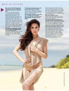 marian-rivera-fhm-magazine-philippines-march-2014-issue_11.jpg (1280×1679)