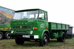 Sachs-Trans Old Lorries, Car Polish, Volvo, Cars And Motorcycles, Trucks, Stars, Vehicles, Vintage, Self