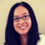 Innovative Ink - Freelance Writer Canada