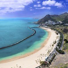 Naturschönheit Teneriffa: 7 Tage Wander- und Badeurlaub im beliebten 3-Sterne Hotel mit Apartment + Flug ab 431 € - Urlaubsheld | Dein Urlaubsportal