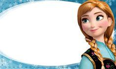 Para personalizar sencillamente en la pc en breves pasos, compartimos estas etiquetas escolares de Elsa y Anna de Frozen para descargar completamente gratis. Los diseños son espectaculares para adh…