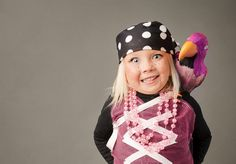 How to capture real smiles (and beyond) in children. Hint: Don't say cheese!