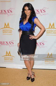 kim kardashian serena williams party - Google Search Fall Fashion Trends, Autumn Fashion, Serena Williams, Dressed To Kill, New Wardrobe, Red Carpet Fashion, Kim Kardashian, Style Icons, Peplum Dress
