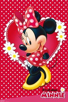 Disney Mickey Mouse, Arte Do Mickey Mouse, Mickey Mouse E Amigos, Minnie Mouse Clipart, Minnie Mouse Stickers, Mickey E Minnie Mouse, Minnie Png, Mickey Mouse Cartoon, Mickey Mouse And Friends