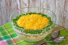 Sprawdź to, zjedz to! Polish Recipes, Polish Food, Guacamole, Cabbage, Mexican, Vegetables, Ethnic Recipes, Salad, Polish Food Recipes