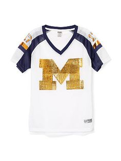University of Michigan Game Day Jersey  sc 1 st  Pinterest & Michigan windsock would be cute to hang from our tailgating canopy ...