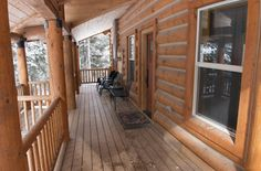 Parkside Cabin Rentals Names The Top 4 Reasons Couples Should Book One Of  Their Gatlinburg TN Cabins For