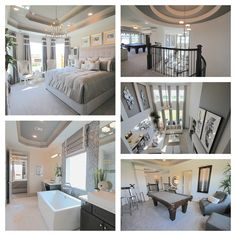Westin Homes Has Been A Leader Among Houston Homebuilders, Offering The  Very Best In Quality And Design.