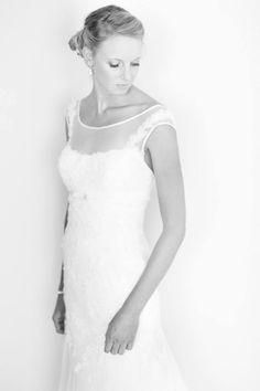 Sarite -dressed by Olivelli George! visit us at olivelligeorge.com