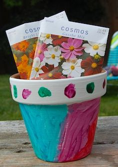 More Gifts To Make For Mothers Day - Things to Make and Do, Crafts and Activities for Kids - The Crafty Crow Maybe for teacher appreciation! Craft Activities, Preschool Crafts, Crafts For Kids, Mother And Father, Mother Day Gifts, Mother's Day Projects, Fathers Day Crafts, Mom Day, Grandparents Day
