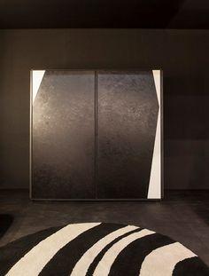 Miart 2014 / Roberto Baciocchi / Giuseppe Friscia  , 2014 Wardrobe 01 / unique