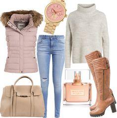 Dahlia #fashion #style #look #dress #outfit #luxury #trend #mode #nobeliostyle