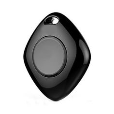 gps tracking tag iphone