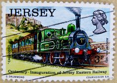 """the most beautiful collectable stamp 