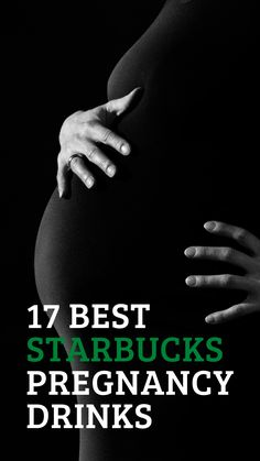 It is common knowledge that pregnant women need to be more careful about their drinks, particularly their caffeine intake. But as accurate as it is, it is often dramatized, leaving women with next to no beverages to enjoy! That being said, let's tone down the strictness a bit and refer to facts, shall we? #starbucks Coffee Cream, Coffee Type, Black Coffee, Coffee Canister, Coffee Spoon, Coffee Mugs, Types Of Coffee Beans, Different Types Of Coffee, Pregnant Drinks