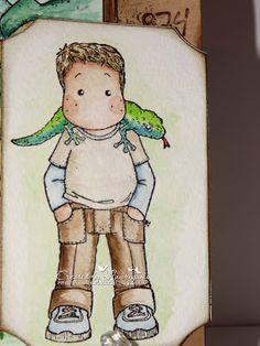 Mon chat by scrap : Aquarelle Sennelier Sennelier Watercolor, Scrapbooking, Princess Zelda, Fictional Characters, Art, Art Background, Kunst, Performing Arts, Scrapbooks