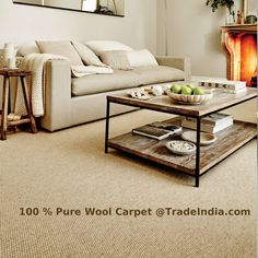 Carpets and Furniture Direct Leeds is a reliable and very experienced company producing variety of cheap rugs in Leeds. We are offering a complete range of rugs to our customers. Dial- rugs Leeds for sale Carpet Decor, Diy Carpet, Modern Carpet, White Carpet, Patterned Carpet, Cheap Rugs, Carpet Trends, Carpet Ideas