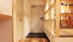 Encuentra en homify los mejores Decoradores y Diseñadores de interiores para tu hogar. 앤드컴퍼니: Decoradores y Diseñadores de interiores en 대구시 신매동 57-17 유성푸르나임르노블 .