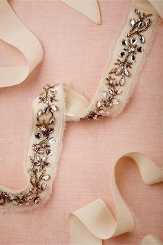 Las mejores Fajas colombianas #moda #modacolombiana #ropa #fajas #faja #interior…