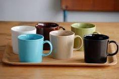 iittala teema mug Mug Cup, Mugs, Tableware, Lifestyle, Dinnerware, Tumblers, Tablewares, Mug, Dishes