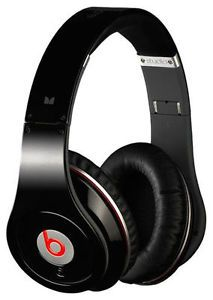 Headphones: New Beats Dr.Dre Solo2 Wireless Bluetooth Headphone Headset Black -> BUY IT NOW ONLY: $169 on eBay!