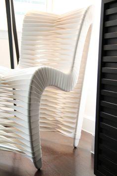 http://www.dorothymacik.com/ #dorothymacikdesign #batterypark #nyc #design #interiordesign #home #modern #chair
