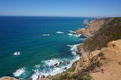 Portugal, Algarve, Lissabon, Reisen, Travel, Travelblogger, Blogger, Reisen