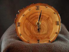 wood-slice-craft-3.jpg (768×576)