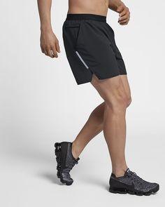 adidas Performance Damen Fitness SHORT Womens Must Haves Melange Short grau