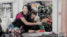 Riley and Farkle! Aww, he looks so little. Riley Matthews, Riley And Farkle, Farkle Minkus, Rowan Blanchard, Austin And Ally, Girl Meets World, Great Stories, Disney Stuff, Disney Channel